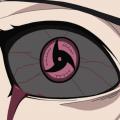 Itachi Amaterasu