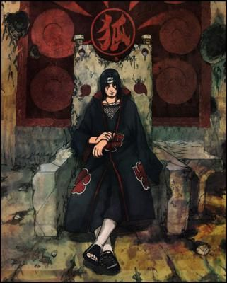 Gamepedia Itachi_uchiha_47